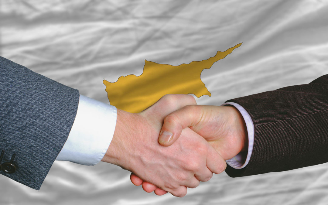 'Cyprus Investment Scheme'
