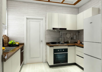 kitchen-401