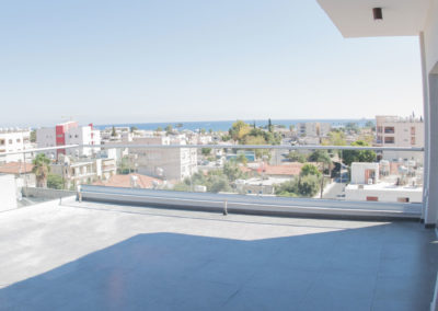 venera-residence1